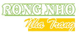 Rong nho khô – Đại lý rong nho khô Nha Trang